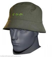 100% Cotton Fishing Hats & Headwear