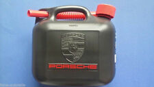PORSCHE 356 911 964 993 986 BOXSTER 996 987 997 991 955 944 968 FUEL CANISTER