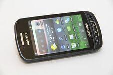 "SAMSUNG Smartphone Admire R720 Android MetroPCS 3.5"" GPS WiFi MP3 Player MicroSD"