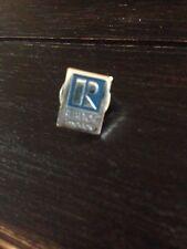 REALTOR ASSOCIATE PINS