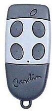 TELECOMMANDE CARDIN S449-QZ4