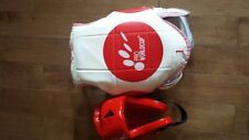 Child Size Tae Kwon Do Sparring Gear