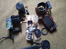 nikon coolpix l830 phot camera for parts,replacement or repair working