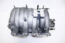 Audi V8 D11 4.2l ABH Ansaugbrücke 077133201C & 077133202D 077133223L