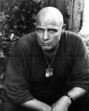 """Marlon Brando - """"Apocalypse Now"""" 8x10 Photo - Movie Actor Picture Print 02"""