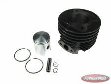 Zylinder 60ccm (40mm) KB 10 für Puch MV / VS / DS / MS (auch X30 NG2AH) Cylinder