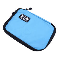 Portable Electronic Accessories Cable USB Battery Bag Case Drive Travel Insert