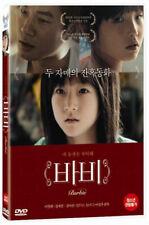 Barbie .DVD (Korean)