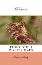 Through a Poet's Eyes: Poems