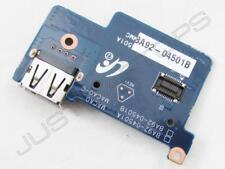 Samsung NP-Q1U Ultra Tablet PC conector de puerto USB Socket Junta BA92-04501B