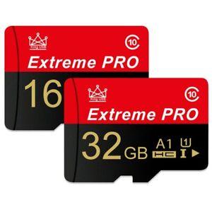 Memory card Class 10 sd mini TF cartao de memoria SDXC 16 32 64 128 256GB