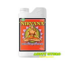 Advanced Nutrients Nirvana 1 Litre Hydroponics