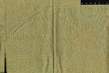 Donghia Official: Shangri-La in Philodendron-Green, Sold by the Yard - 61 avail