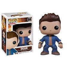 Pop Television Supernatural 94 Dean Figure Funko 037369
