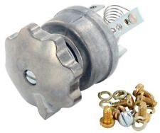 12 Volt 4 Position Rotary Light Switch Fits Case Ih Fits International Harester