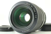 【Near Mint】 Nikon Series E Zoom 36-72mm f3.5 MF Ai-s Ais Lens From Japan #653