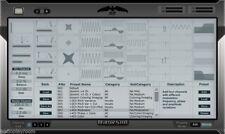 New KResearch KR Fatter Spectral Transforms Enhancer Audio plug-in Mac PC