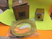 THERMO KING THERMOSTAT & SENSOR 40-511,40-454,40-429,40-262