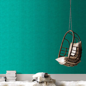 Sale Special Boutique Crocodile Turquoise Wallpaper (Was £25)