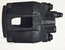 New Genuine OEM NISSANINFINITI 44011-7S000 LH Rear CAliper