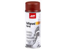 Bombe de primaire phosphatant, apprêt, aérosol, anticorrosion