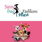 Sassy Dog Fashions