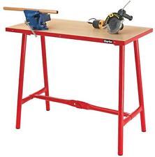 WORKBENCH HEAVY DUTY FOLDING Tools Workbench - WORKBENCH, HEAVY DUTY, FOLDING