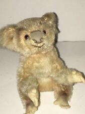 Steiff Koala 4312