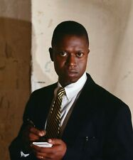 Homicide: Life on the Street - TV SHOW PHOTO #A-2 - Andre Braugher