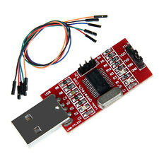 Geeetech USB To RS232 TTL Module Converter Adapter connect RS232 TTL Devices