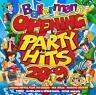 BALLERMANN OPENING PARTY HITS 2019 - MIA JULIA/TOBEE/LORENZ BÜFFEL/+  2 CD NEU