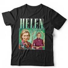 Helen Daniels Appreciation Tshirt Unisex & Kids - Neighbours, Australia, Funny