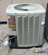 Trane 4 Ton 3 Phase Central Air Conditioner 2tta0048a4000aa 10067