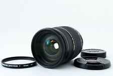 【N.Mint】Tamron SP AF 28-75mm f/2.8 XR LD IF Di for Nikon from Japan 666151