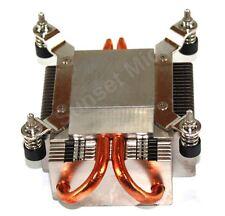 HP DC7800 8000 Elite Processor Heatsink 578011-001