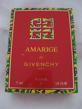 Amarige de Givenchy, Parfum, 7 ml
