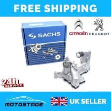 SACHS - CITROEN C2 JM C3 FC PLURIEL HB 1.4HDI 1.6 16V CLUTCH ACTUATOR SLAVE CYL.