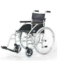 Days Healthcare Swift Wheelchair - *ULTRALIGHT FRAME*  16″, 18″ *BRAND NEW*