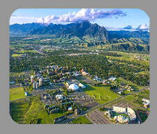 Item#4417 Montana State University Fly Over Mouse Pad