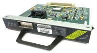 Cisco 73-3144-05 7200 VXR Port Adapter Module Gigabit Ethernet 800-03839-05