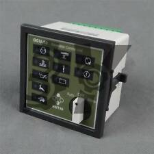 Automatic Controller KUTAI GCU-10 Generator Control Unit New