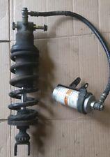 1990 Yamaha FZR 1000 EXUP GENESIS >>> rear shock absorber