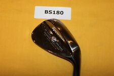 TaylorMade TP R Series Tour Grind EF Spin 56º Sand Wedge Golf Club BS180