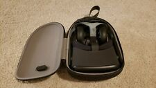 Oculus Quest All-in-one VR Gaming Headset - Black