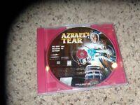 Azrael's Tear (PC, 1996) Game