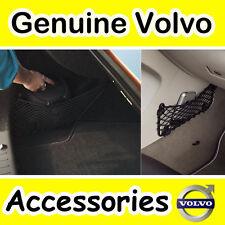 Genuine Volvo V60 KIT Tasca Netto