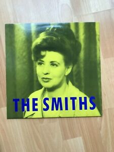 The Smiths Shakespeares Sister What She Said Stretch Out And Wait RTT 181