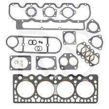 D 132 Motor 1550113907110 Dichtung für Ventildeckel für Hanomag D 131