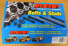 ARP 234-5608 Chevy GEN III LS LS1 LS6 LSX  Main Stud Kit 4.8 5.3L 5.7L 6.0L 6.2L