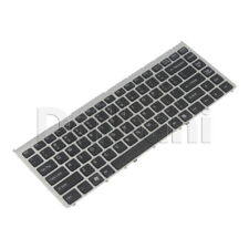 LAPTOP KEYBOARD FOR SONY VAIO 81-31105002-02 VGN-FW 148084121